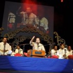 Rahat-Fateh-Ali-Khan-in-Chicago-concert