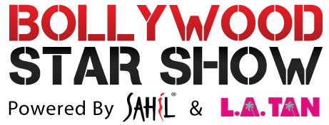 Bollywood Star Show