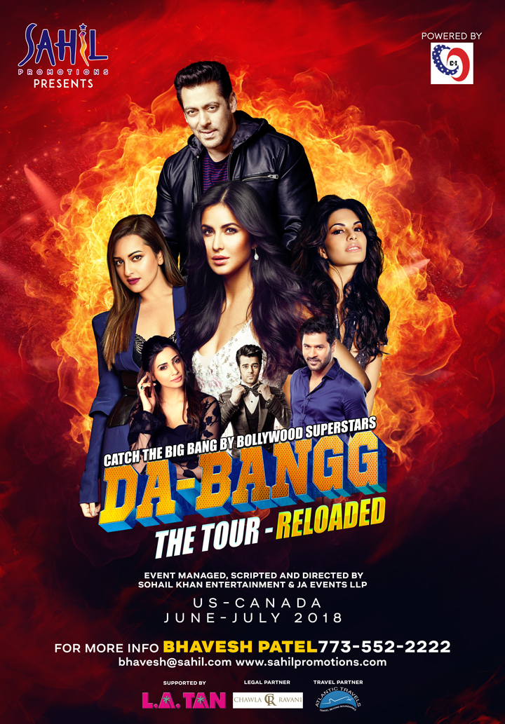 Final_Dabang_Tour_Artwork_001